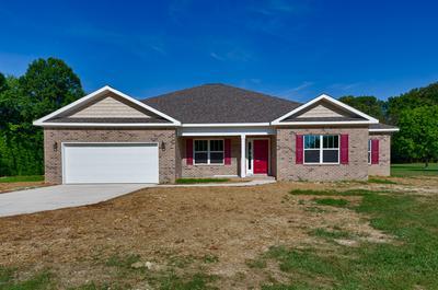 Red Door Homes -